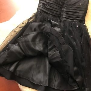 Morgan & Co. Dresses - 🆕 Morgan & Co. Cocktail/Prom/Party Dress